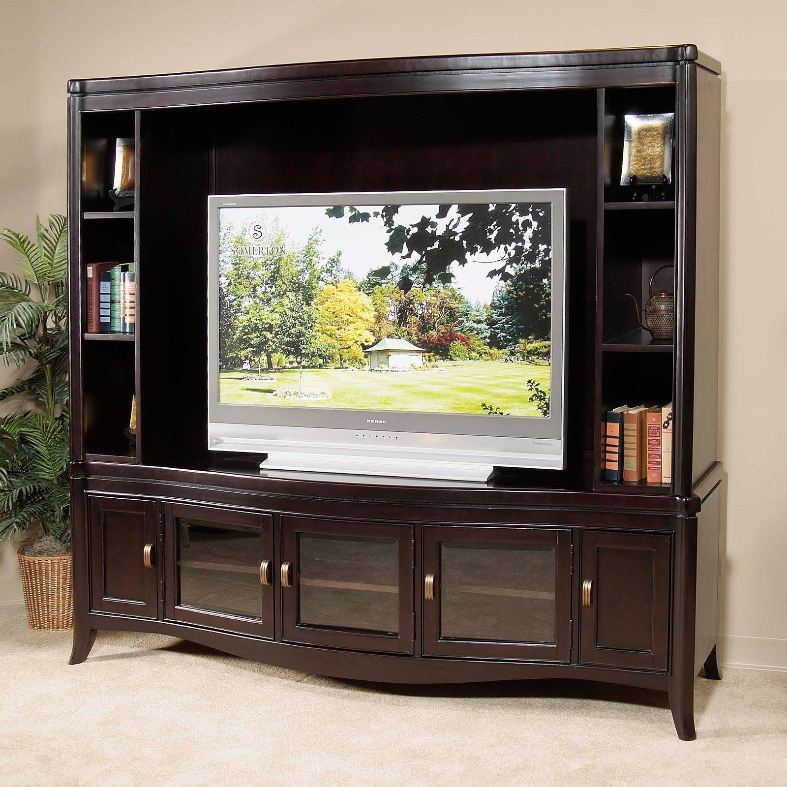 Elegant Entertainment Centers For Flat Screen Tvs 70 With Classy