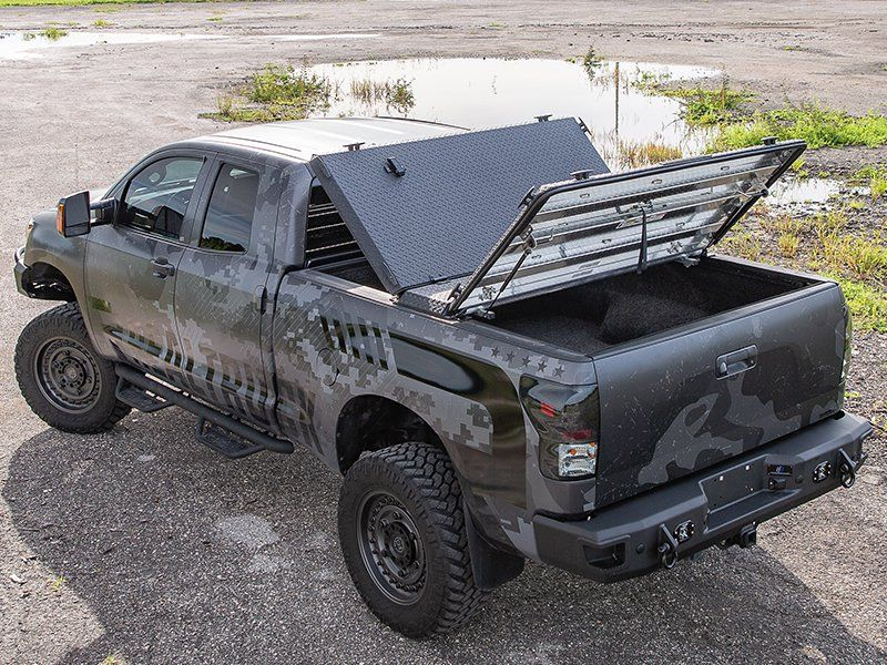 Black Friday Savings At Realtruck Com Huge Deals On Tonneau Covers Including Hard Folding Soft Folding Hard Roll Up S Tonneau Cover Truck Bed Covers Cover