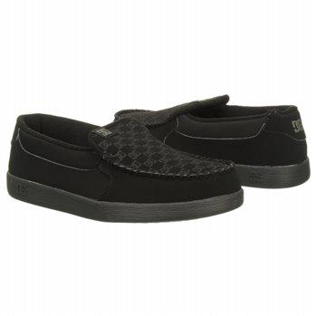 #DC Shoes                 #Mens Athletic            #Shoes #Men's #Villain #Shoes #(Black #Monogram)    DC Shoes Men's Villain Shoes (Black Monogram)                                 http://www.seapai.com/product.aspx?PID=5887721