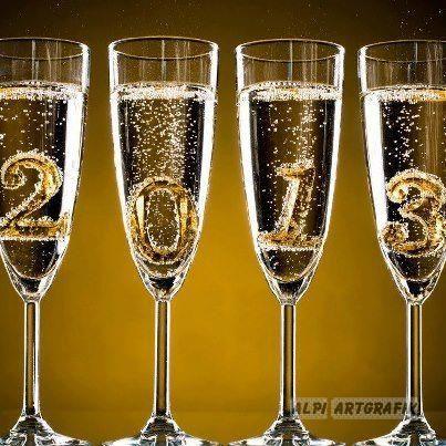 AÑO NUEVO!!!