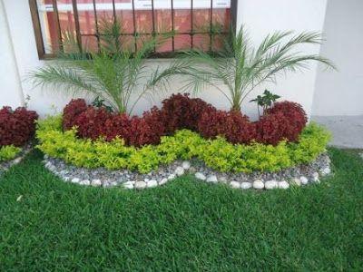 brillantes ideas para decorar jardines en patios pequeos hermosos