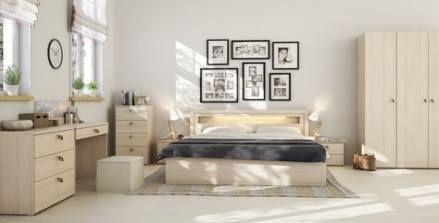 Bedroom Ideas For Women Cozy Blue 51 Best Ideas  #bedroom #ideas #women  #Deco #bedroomideasforsmallroomsforcouples Bedroom Ideas For Women Cozy Blue 51 Best Ideas  #bedroom #ideas #women  #Deco #bedroomideasforsmallroomsforadults