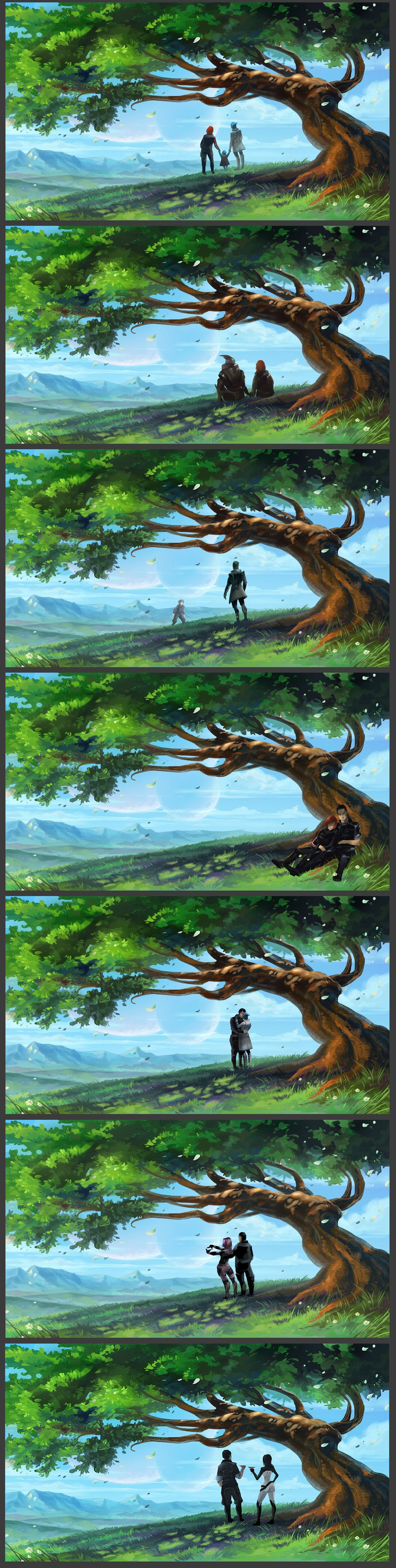 1428 best mass effect stuff images on pinterest video games