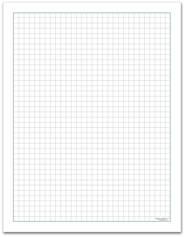 Full And HalfSize Daily Planner Printables As Requested  Graph