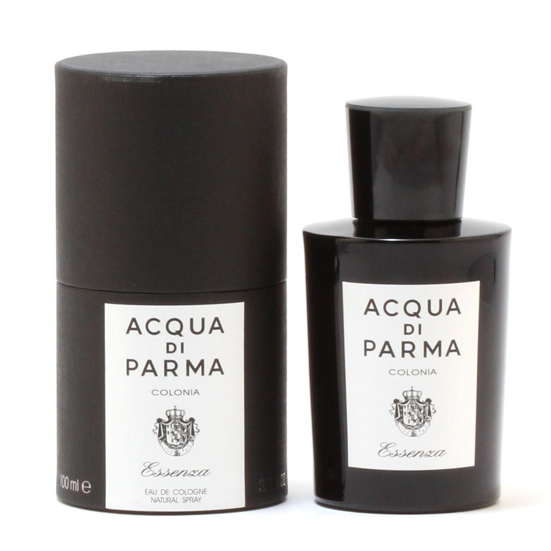 Acqua Di Parma Colonia Essenza for Men Eau de Cologne