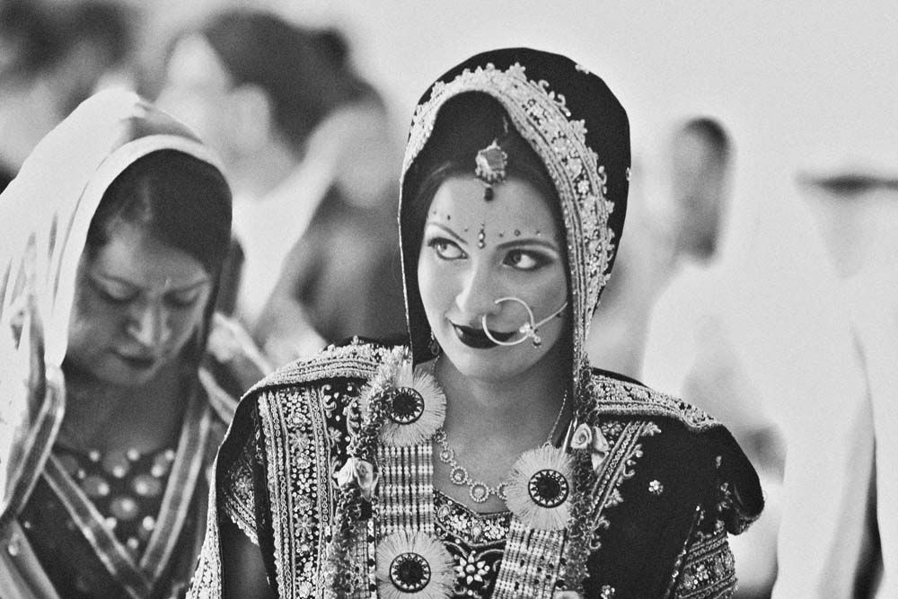 Singapore Indian Wedding Photography Find The Best Indian Wedding