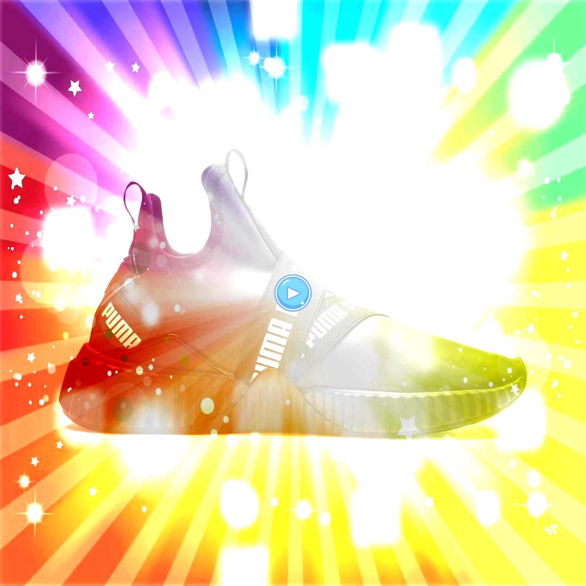 Matte Womens Trainers in BlackWhite size 65 PUMA Defy Mid Matte Damen Sneaker in Schwarz  Weiß Größe 65PUMA Defy Mid Matte Womens Trainers in BlackWhite...