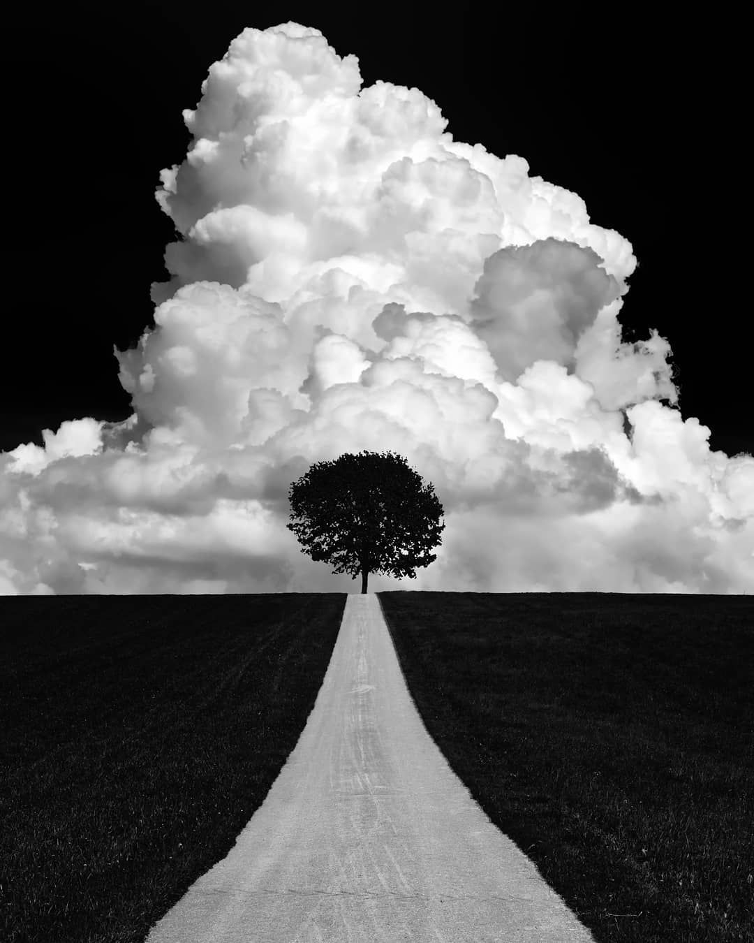 Black And White Photography By A R N Call E A On