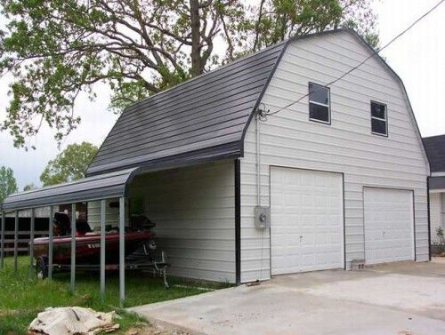 prefab garage apartment kits photos bestofhouse ideas pinterest ...