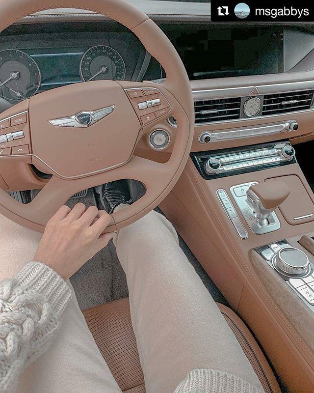 "Photo of 韓国の車ブログInstagram:""#載@msgabbys···ましょう鉱#G90. . #ジェネシス#G90#G80# – 車の世界 2020"
