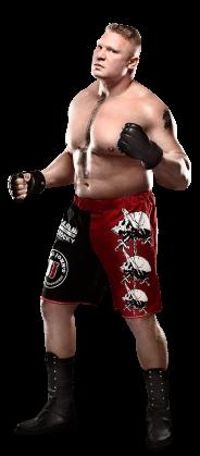 Brock Lesnar Brock Lesnar Wrestling Superstars Wwe Brock