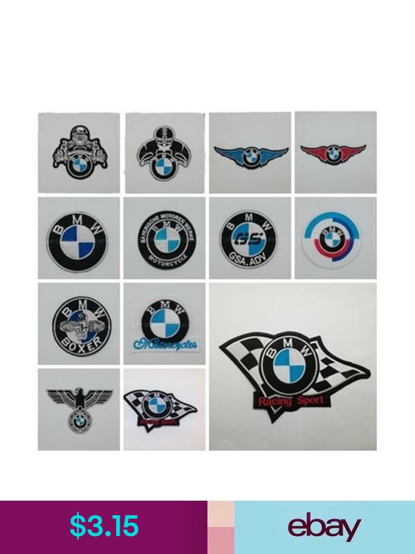Pin by Ahmet KARAKAYA on Auto Badge logo, Iron on