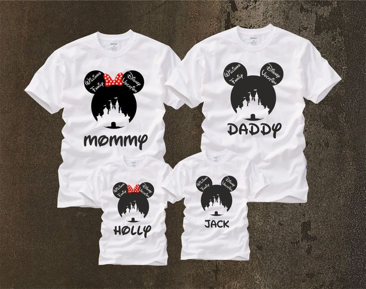 25 Best Ideas About Family Betrayal On Pinterest: 25+ Best Ideas About Disney Shirts For Family On Pinterest