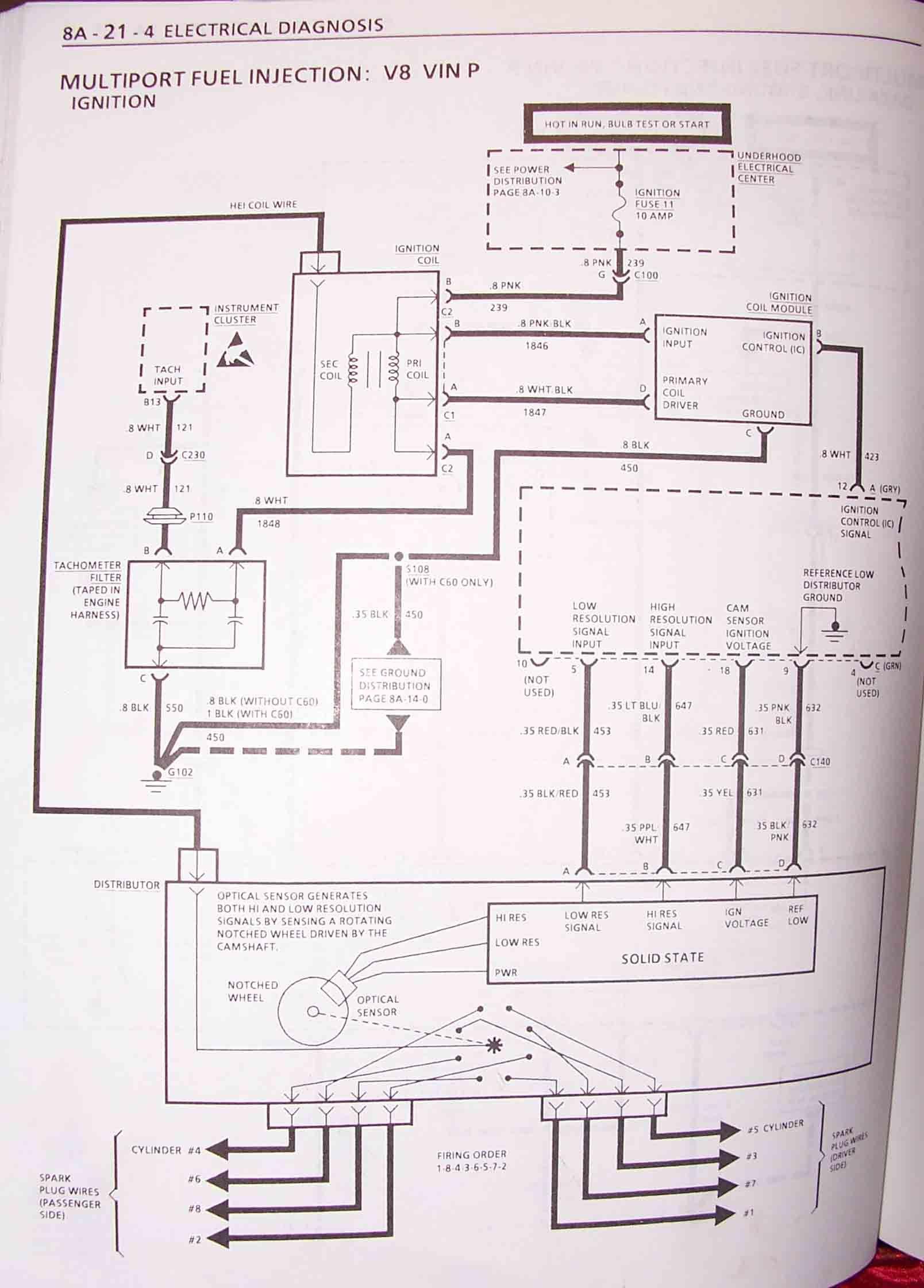 55 Fresh Lt1 Starter Wiring Diagram Diagram Starter Wire