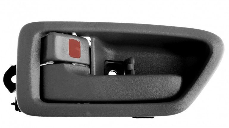 Astounding Toyota Camry Door Handle Cover Dengan Gambar