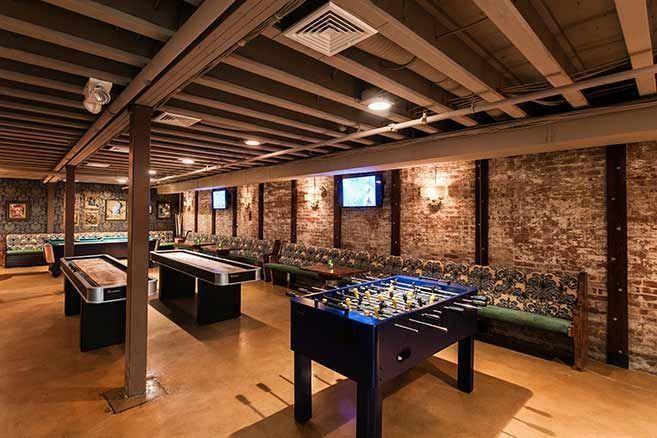 Photo of Aufenthaltsraum oder Aufenthaltsraum kann der beliebteste Raum im Haus sein. Hier ein…,  #auf…