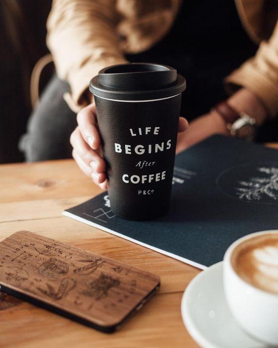 Pin By Juliann On Jul S F Sh Onb K Coffee Drinks Coffee Love To Go Coffee Cups