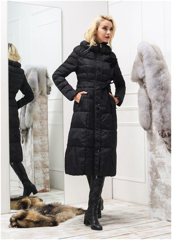 f594320af96a achat moncler manteau doudoune femme manches longues noir boutique ...