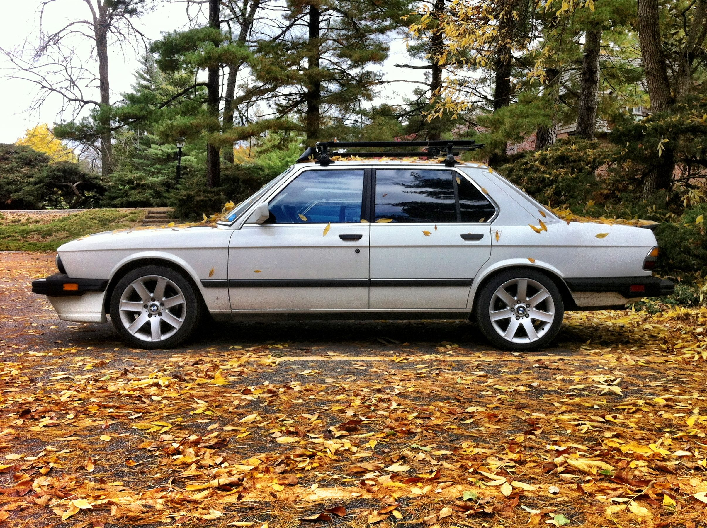 pinterest cars autos only bmw and sale alpina for pin photo
