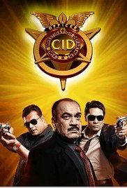 Cid New Episodes 2013 Dailymotion  The C I D investigate and