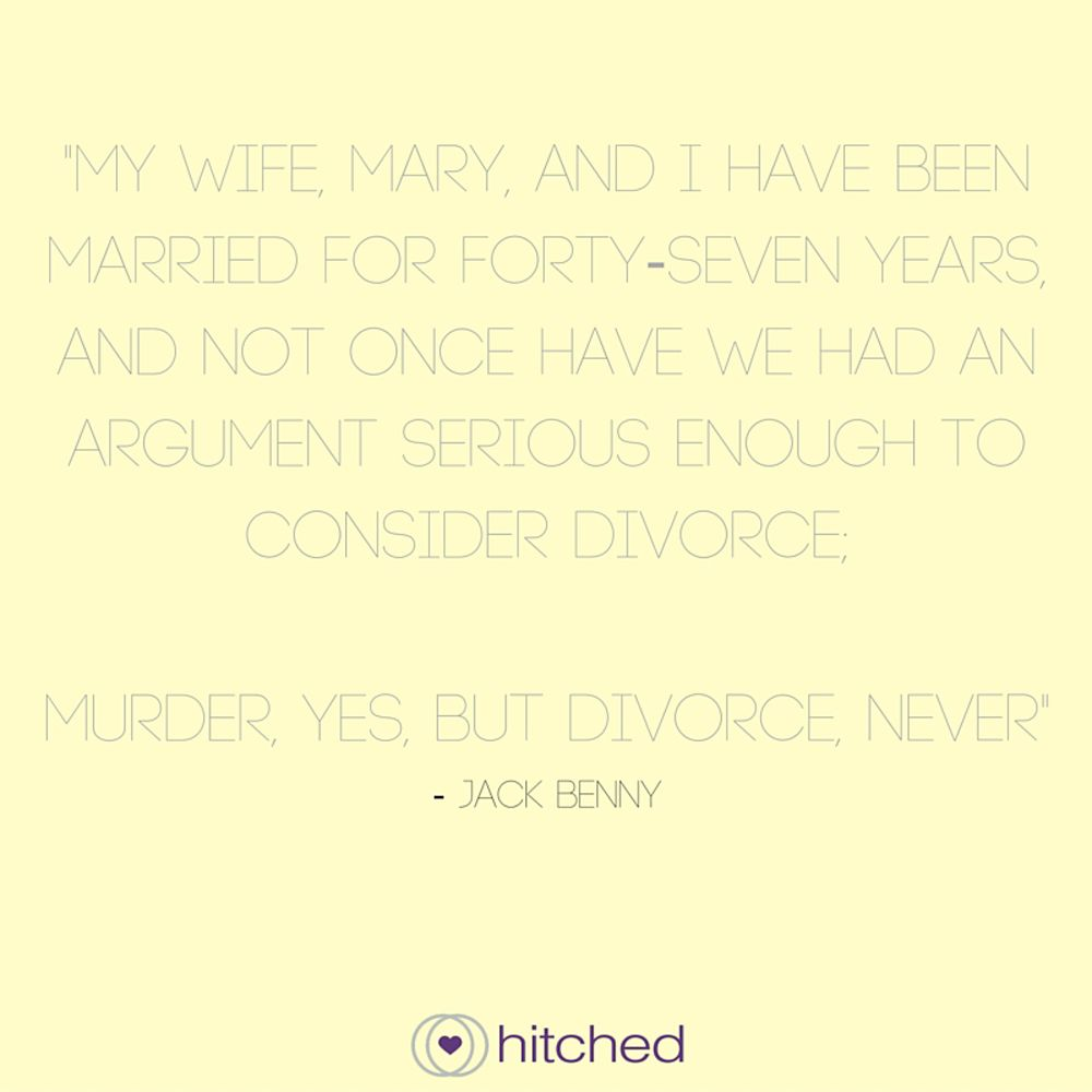 Divorce Quotes Murder Vs Divorce Quote  Mending And Healing  Pinterest