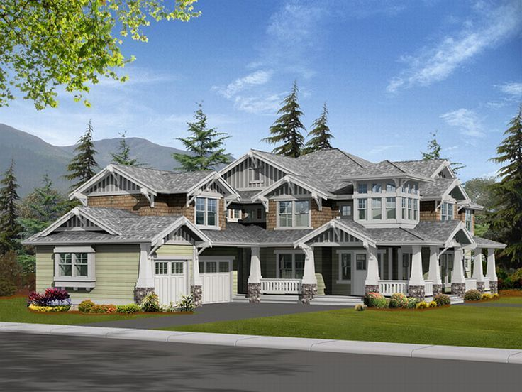 1000 images about house plansalso dreaming on pinterest craftsman house plans and floor plans