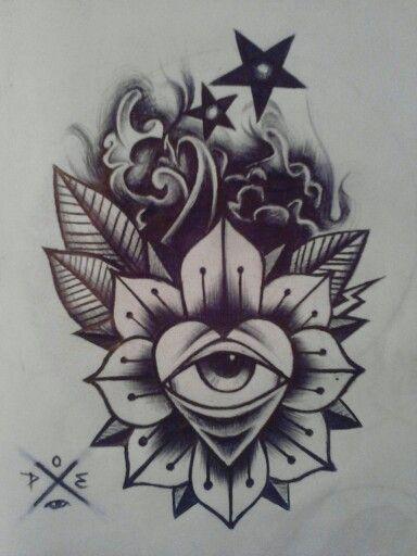 Tattoo poe ink msc merk pinterest tattoo poe ink msc malvernweather Image collections