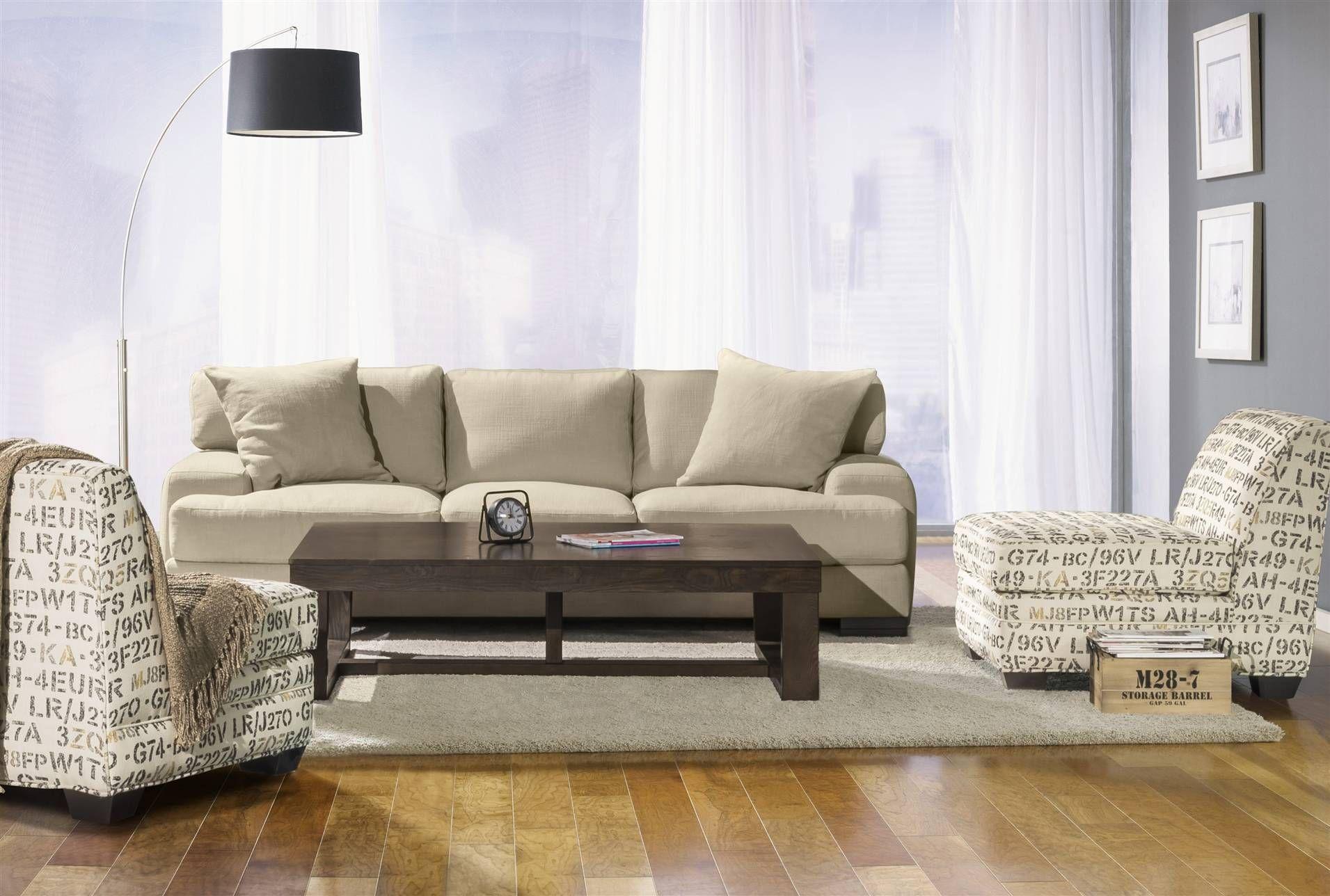 Seabury sofa decorate pinterest decorating