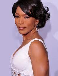 The sexiest black women