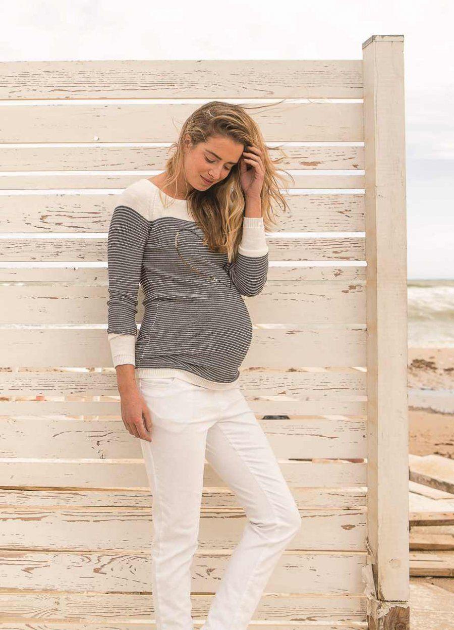 Zwangerschapskleding Verkopen.Priv Verkoop Zwangerschapskleding In Gent Drongen 21 02