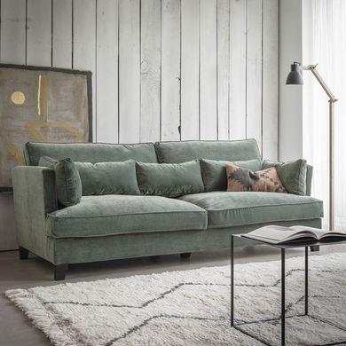 17 Meilleures Idees A Propos De Canape Soldes Sur Green Living Room Decor Living Room Green Living Room Sofa