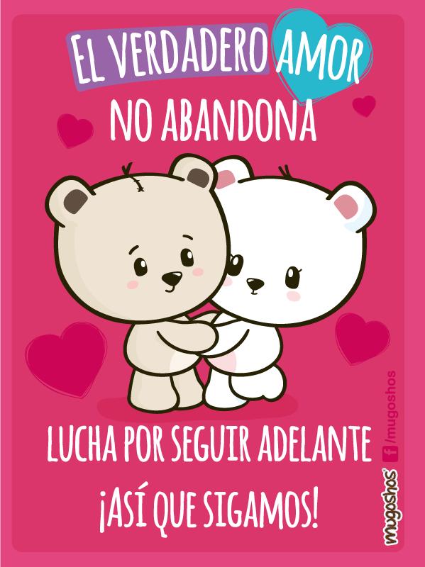 Amor Verdadero Amor Pinterest Amor Frases De Amor Y Mugoshos
