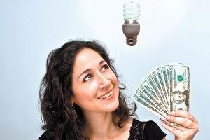 S finančným plánom sa oveľa lepšie manažujú peniaze. Hovorím z vlastnej skúsenosti.  http://finweb.hnonline.sk/osobne-financie/393558-dobry-financny-plan-vam-usetri-peniaze