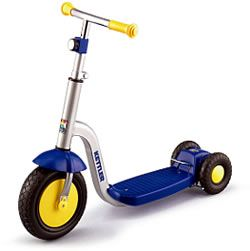 Toys R Us Kids 3 Wheel Scooters Tire Swings Kettler Toys Home