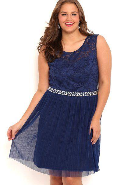 Plus size junior formal dresses