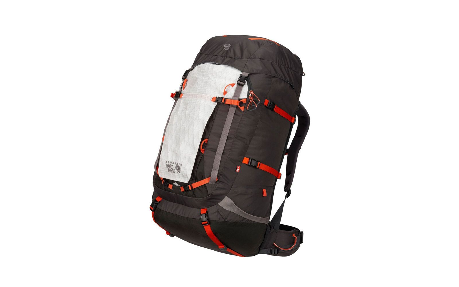 The 15 Best Hiking Backpacks to Take on the Trail