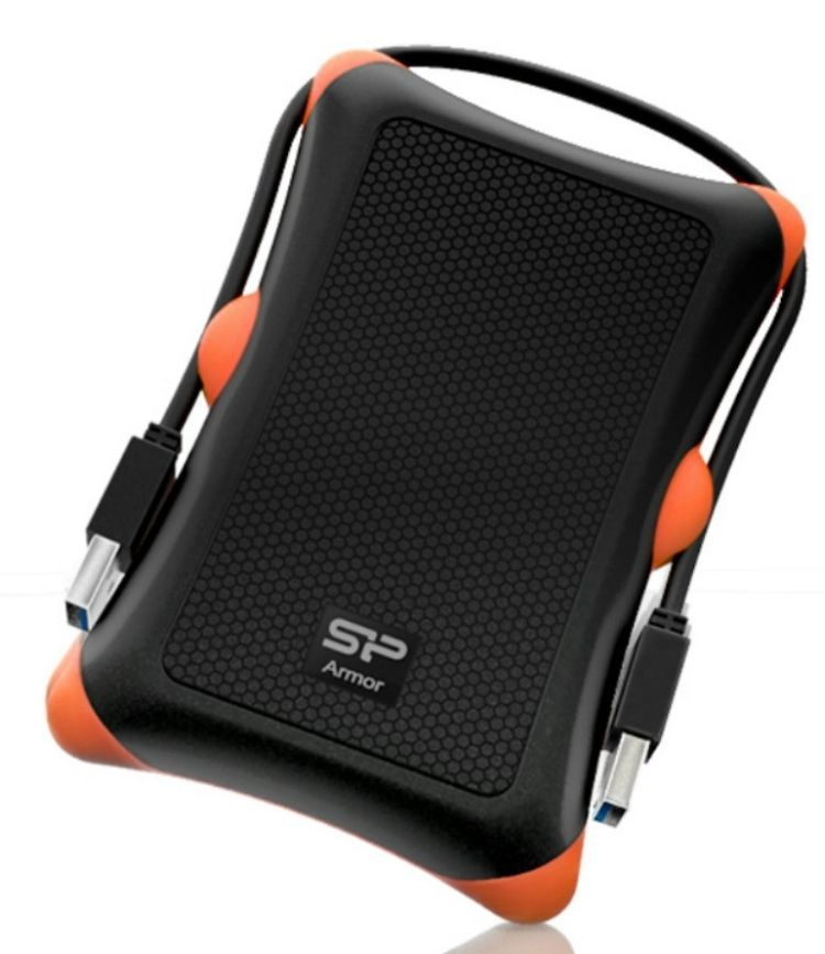 1tb Shockproof 2 5 Inch Usb 3 0 External Portable Hard Drive Portable External Hard Drive External Hard Drive Portable Hard Drives