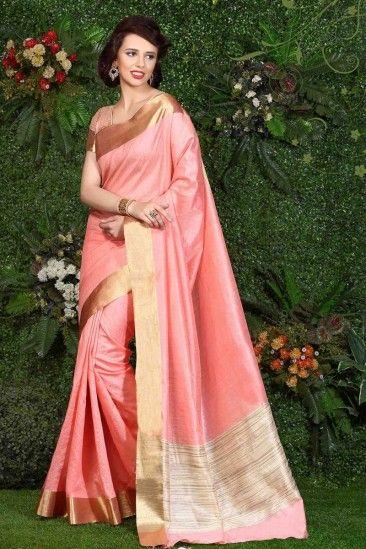 Pin by Andaaz Fashion USA on Raksha Bandhan 2019-2020