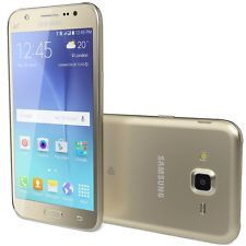 Samsung Galaxy J5 J5007 Dual Sim 4G LTE 8GB Smartphone Mobile 3G
