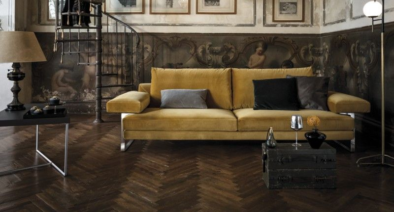 Designermöbel im Onlineshop von | Moderne ...