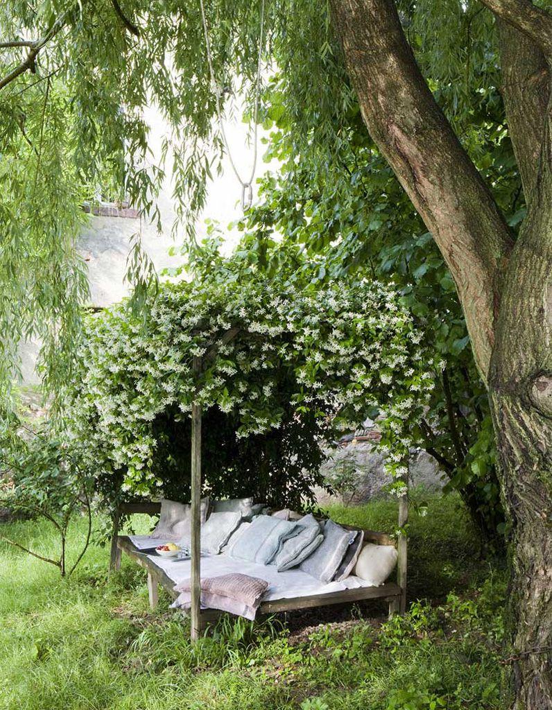 le bon coin pergola excellent salon de jardin fer forg le bon coin meilleur de les meilleures. Black Bedroom Furniture Sets. Home Design Ideas