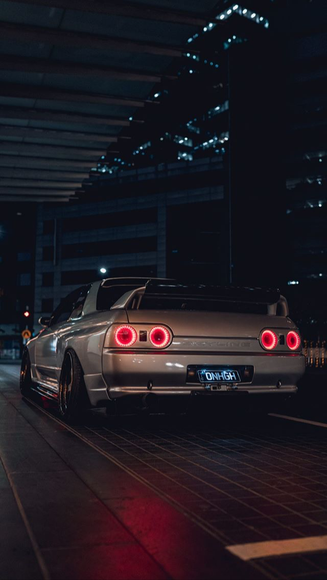 Here are our picks for the best iphone apps for when you're on the move. Jdm Wallpaper Car Wallpaper In 2021 Jdm Wallpaper Best Jdm Cars Gtr Car