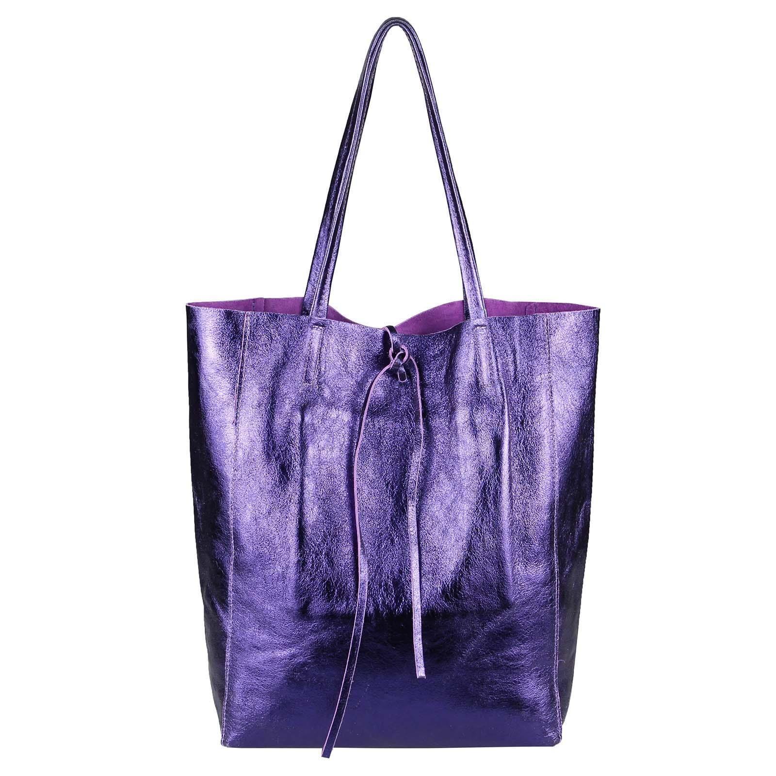 Pin Auf Neue Mode Für Frauen Und Herren Taschen Schultertaschen Shopper