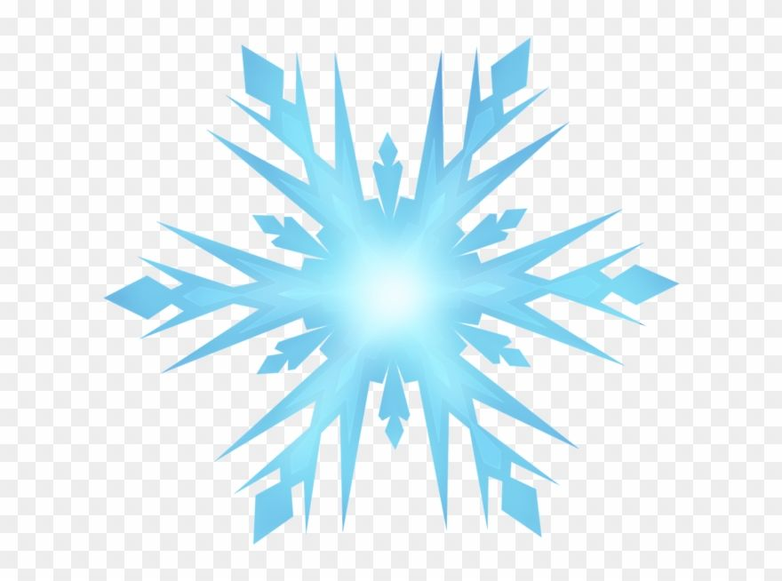 Download Hd Disney Frozen Snowflake Png Transparent Background Frozen Snowflake Clipart And Use The Fr Frozen Snowflake Frozen Background Snowflake Wallpaper