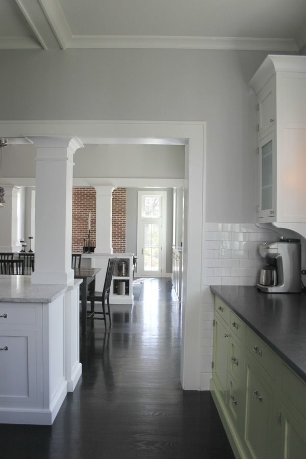 1875 modern industrial farmhouse interior design first floor modern farmhouse interiors on kitchen interior farmhouse id=27572