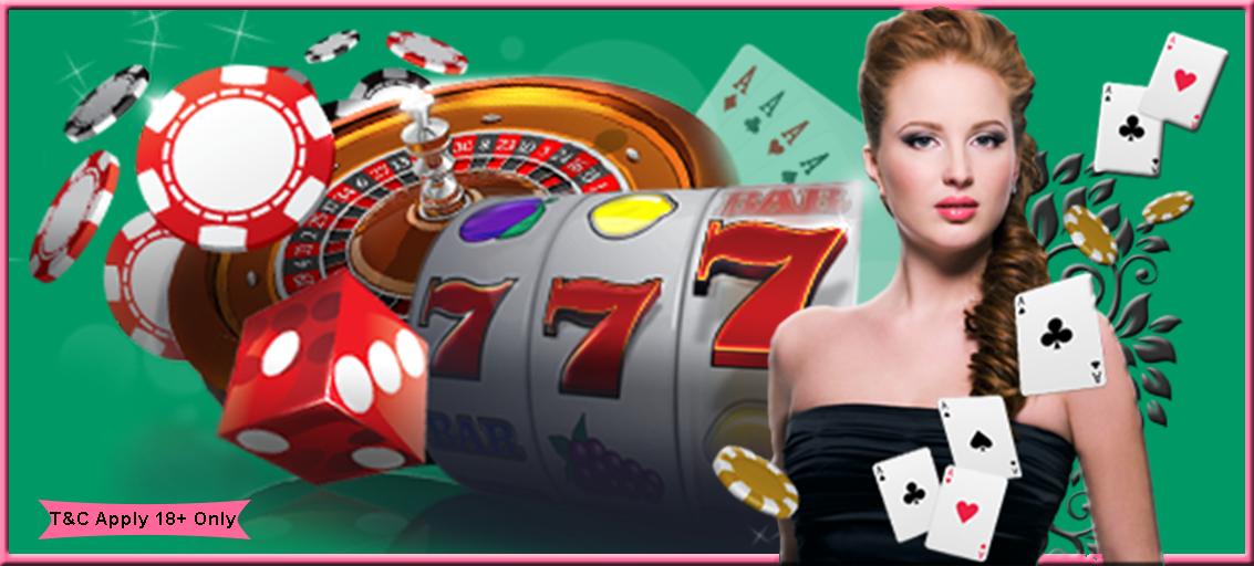 online casino hack tool