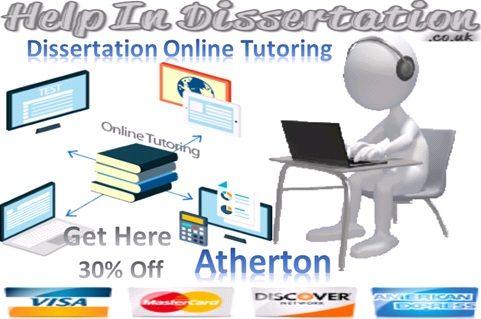 Online dissertation help co uk