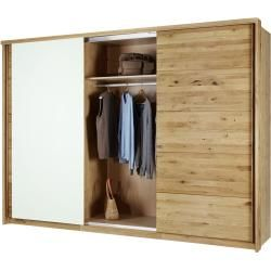 Photo of Reduced sliding door wardrobes