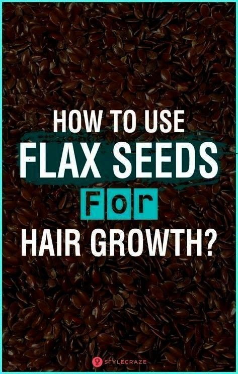 #whatdoeshealthynutritionmean #hairstyles #flaxseed #effects #natural #side #rice #careflaxseed side effectsflaxseed side effects  10 Healthy Goldenrod Essential Oil Benefits How Much Nutrition Does A Boiled Egg Provide? Boiled eggs – the wholesome boiled eggs – are comfort food for many. Most moms and wives ... 10 Healthy Goldenrod Essential Oil Benefits How Much Nutrition Does A Boiled Egg Provide? Boiled eggs – the wholesome boiled eggs – are comfort food for many. Most moms and wives #boiledeggnutrition