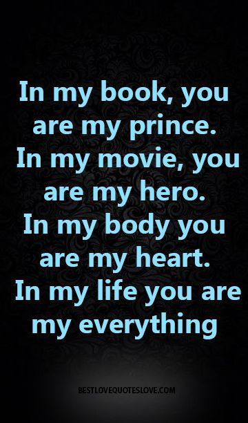In My Life You Are My Everything Ed Sheeran Fan Page Pinterest